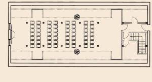 Schlossblick - Theater