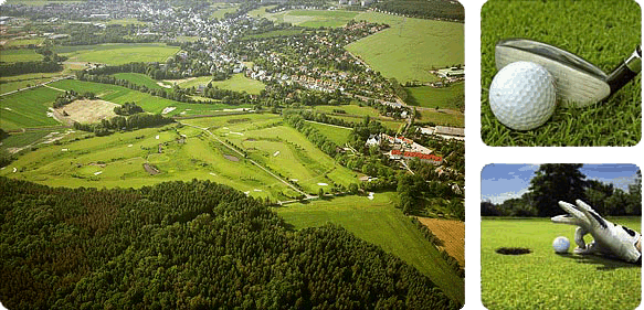 Golfclub Chemnitz